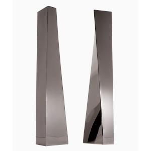 blog fenzy design mobilier et am nagements contemporains vase crevasse par zaha hadid pour. Black Bedroom Furniture Sets. Home Design Ideas