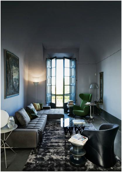 blog fenzy design mobilier et am nagements contemporains