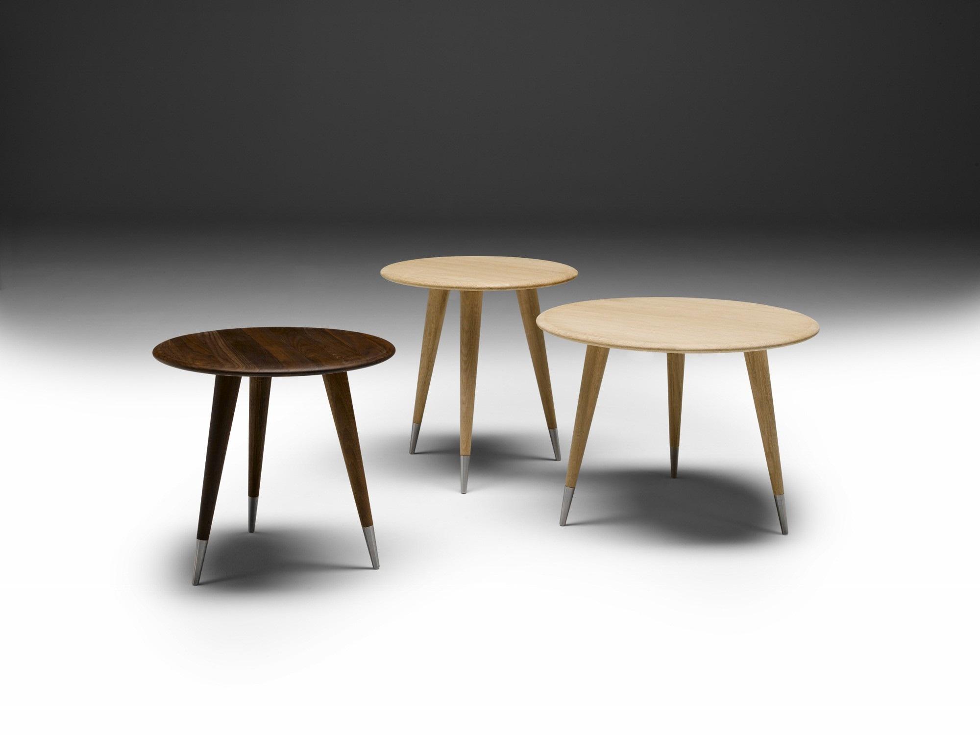 blog fenzy design mobilier et am nagements contemporains mobilier scandinave naver dk. Black Bedroom Furniture Sets. Home Design Ideas