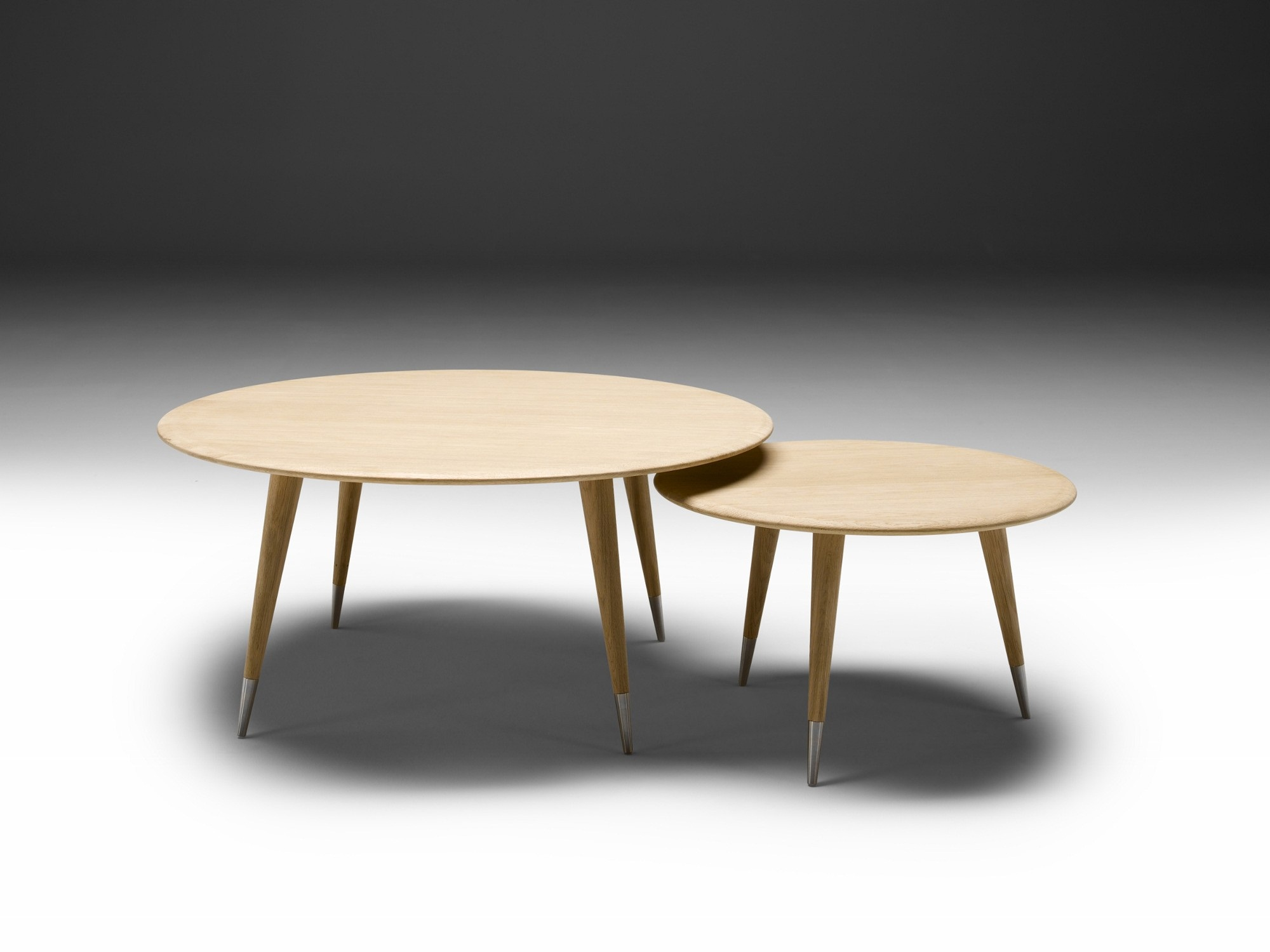 plus - Mobilier Scandinave