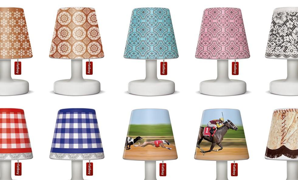 blog fenzy design mobilier et am nagements contemporains les copper cappies fatboy. Black Bedroom Furniture Sets. Home Design Ideas