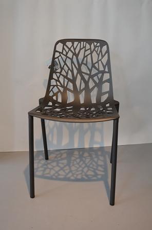 blog fenzy design mobilier et am nagements contemporains promotion fin de saison outdoor. Black Bedroom Furniture Sets. Home Design Ideas