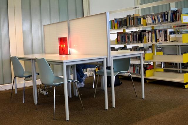 blog fenzy design mobilier et am nagements contemporains am nagement ecole centrale paris. Black Bedroom Furniture Sets. Home Design Ideas