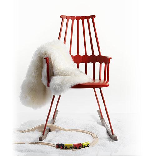blog fenzy design mobilier et am nagements contemporains mobilier scandinave muuto hay naver. Black Bedroom Furniture Sets. Home Design Ideas