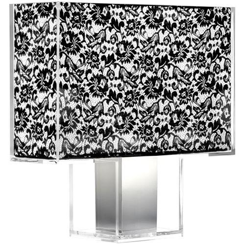 blog fenzy design mobilier et am nagements contemporains kartell nouveaut s 2014. Black Bedroom Furniture Sets. Home Design Ideas