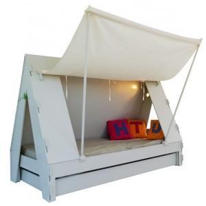 lit-tente-mathy-by-bols
